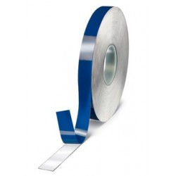 ACX Acrylic Foam Tape 1mm Thick - Tesa 7055