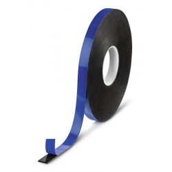 ACX Acrylic Foam Tape 1.2mm Thick - Tesa 7065