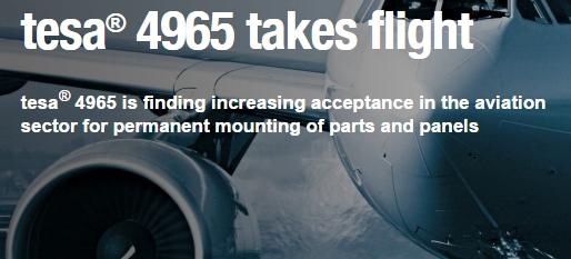 4965 Aerospace